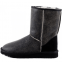 UGG Classic Bomber Grey 0