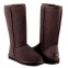 UGG Classic Tall Brown 2