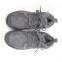 UGG David Beckham Boots Grey 2