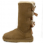 UGG Bailey Bling Grey 2