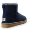 UGG Classic Mini Liberty Navy 0