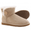 UGG Bailey Button Mini Sand 1