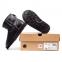 UGG Kids Mini II Boot Leather Black 2