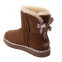 UGG Short Brown 78 0
