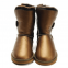UGG Bailey Button Bronze 2