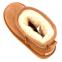 UGG Kids Mini II Boot Chesthut 5