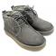UGG Womens Neumel Boot Gray 7