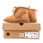 UGG Kids Neumel Boot Chesthut 4