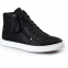 UGG Sneakers Blaney Black 2