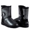 UGG Bailey I Do! Black 0