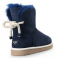 UGG Bailey Keely Navy 2