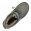 UGG Womens Neumel Boot Gray 6