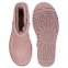 UGG Classic Mini II Metallic Dusk 3