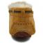 UGG Dakota Slipper Chestnut 2