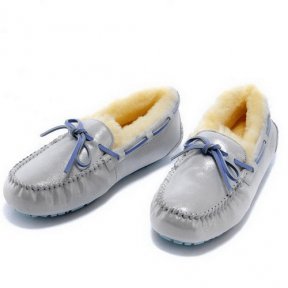 Фото UGG Dakota Slipper I DO