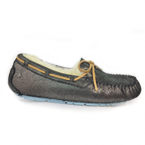 Фото UGG Dakota Slipper Bomber Chameleon