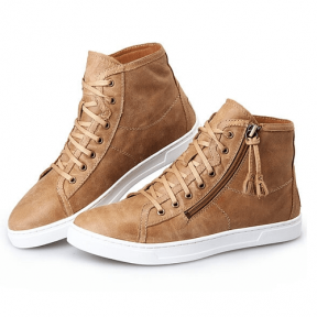 Фото UGG Sneakers Blaney Cream