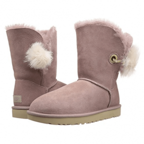 Фото UGG Irina Winter Boot Dusk