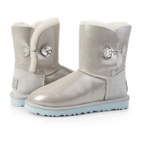 Фото UGG Bailey Button I Do!