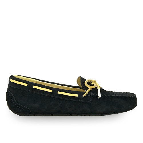 Фото UGG Dakota Slippers Summer Black