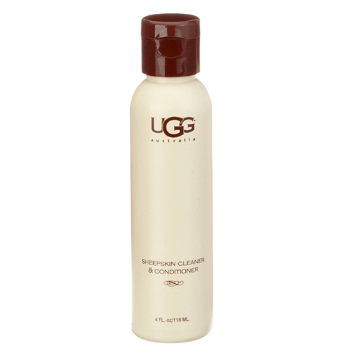 Фото UGG Sheepskin Cleaner & Conditioner (118 ml.)