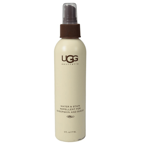 Фото UGG Water & Stain Repellent (177 ml.)