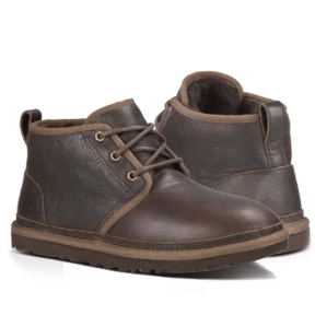 Фото UGG Neumel China Tea