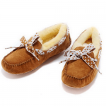 UGG Dakota 78 Chestnut