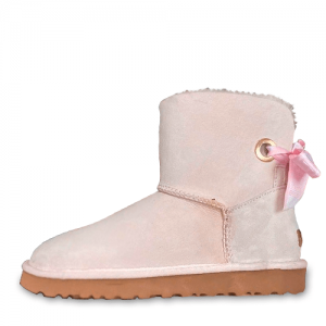 UGG Mini Customizable Pink