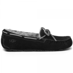 UGG Olsen Slipper Charcoal
