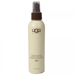 UGG Water & Stain Repellent (177 ml.)