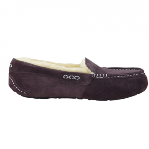 UGG Ansley Bordo