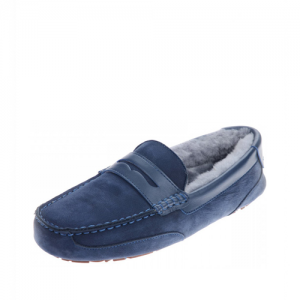 UGG Winter Brain Navy