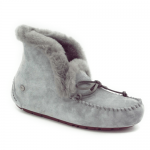 UGG Alena Nightfall