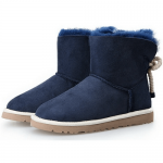 UGG Bailey Keely Navy