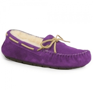 UGG Dakota Slipper Lavander