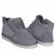 UGG Neumel Grey