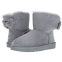 UGG Arielle Winter Boot Gray
