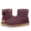 UGG Classic II Mini Port