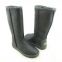 UGG Tall Leather Grey