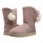 UGG Irina Winter Boot Dusk