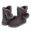 UGG Irina Winter Boot Grey