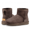 UGG Classic II Mini Chocolate